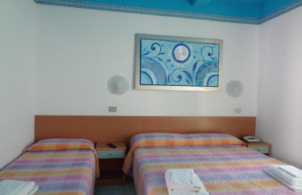 фото отеля Jumbo изображение №53