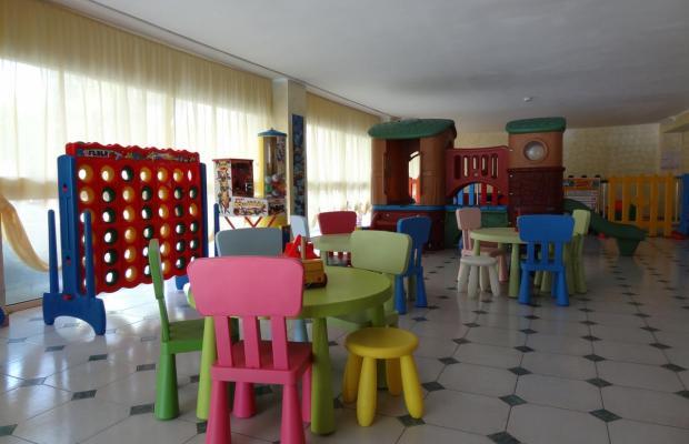 фото отеля Jumbo изображение №25