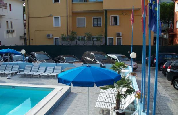 фотографии Portofino изображение №28