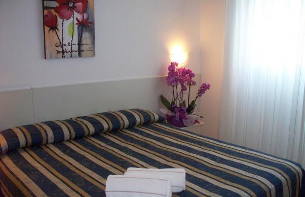 фото Portofino изображение №26