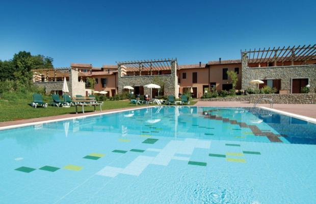фото отеля Golf Residence изображение №1