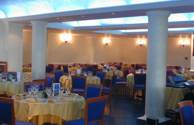 фотографии отеля Estella Club Village & Residence изображение №3
