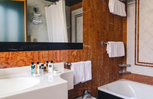 фото Grand Hotel Excelsior изображение №6