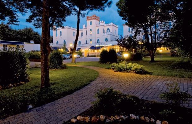 фото Casa Bianca Al Mare изображение №10