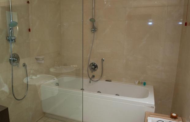 фото Hotel Parchi del Garda изображение №22