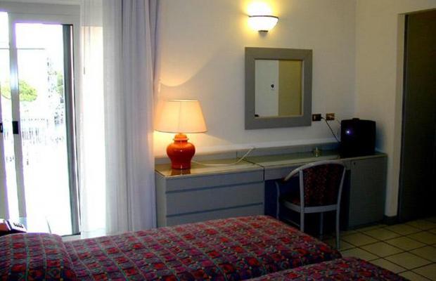 фото отеля Principe Palace изображение №37