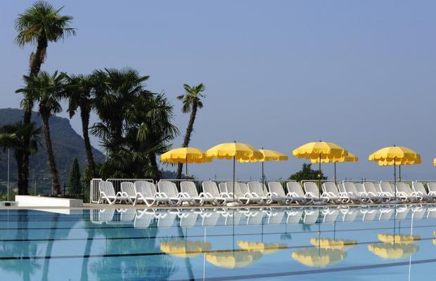 фотографии отеля Poiano Resort Hotel изображение №35