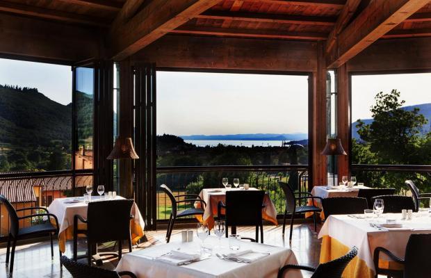 фото отеля Poiano Resort Hotel изображение №25