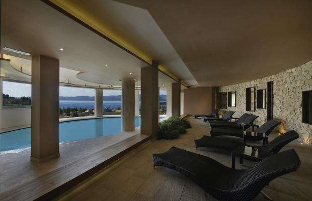 фотографии Poiano Resort Hotel изображение №16