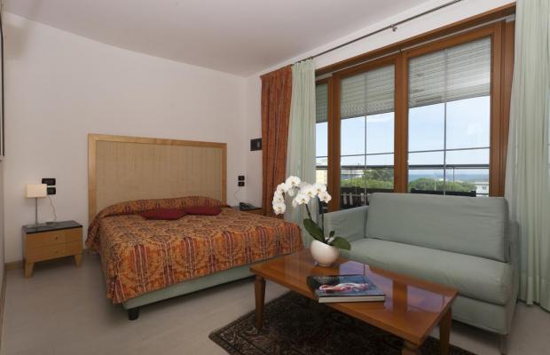 фото отеля Centrale (Венето) изображение №21