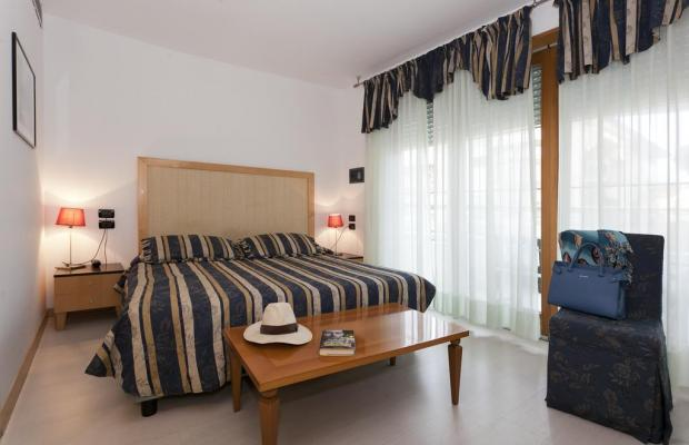 фото отеля Centrale (Венето) изображение №13