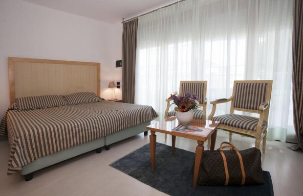 фото отеля Centrale (Венето) изображение №9
