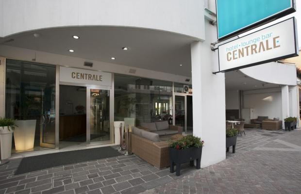 фотографии Centrale (Венето) изображение №8