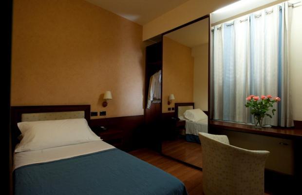 фото отеля Montreal изображение №5