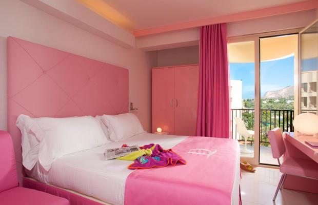 фото отеля Domina Coral Bay Sicilia Zagarella (ex. Domina Home La Dolce Vita; Domina Home Zagarella Hotel Santa Flavia) изображение №9