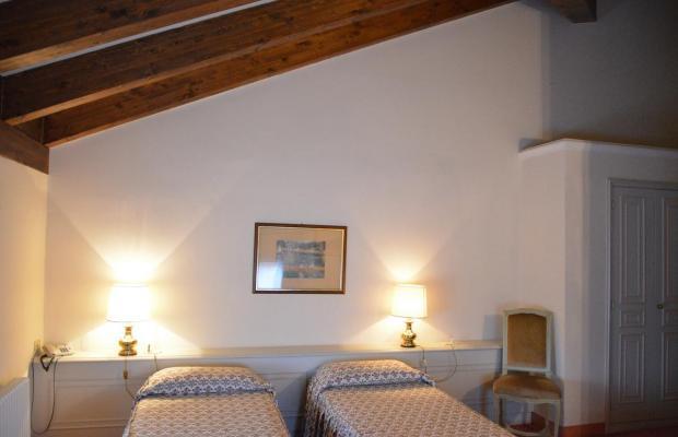 фото Grand Hotel Liberty изображение №30