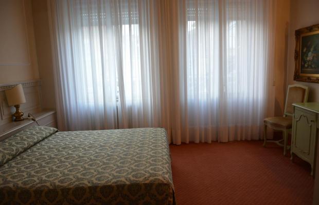 фотографии отеля Grand Hotel Liberty изображение №27