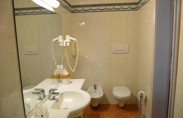фотографии отеля Grand Hotel Liberty изображение №15