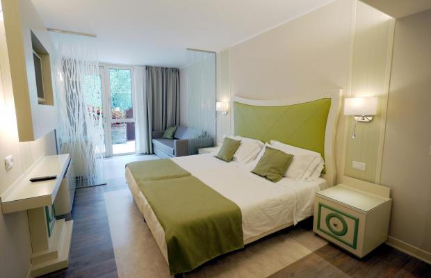 фото отеля Majestic Palace  изображение №5