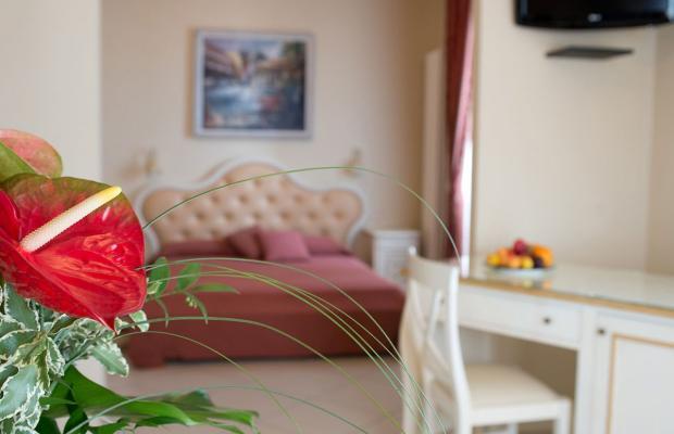 фото отеля Mayer & Splendid изображение №25