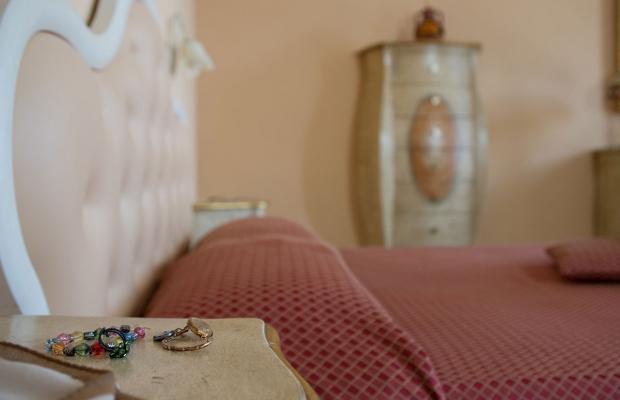 фотографии отеля Mayer & Splendid изображение №15