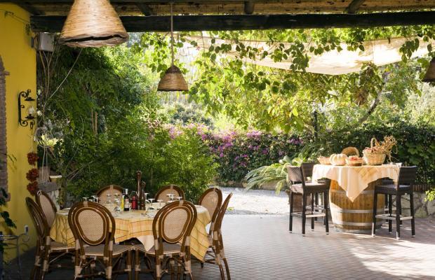фото отеля Poggio del Sole изображение №33