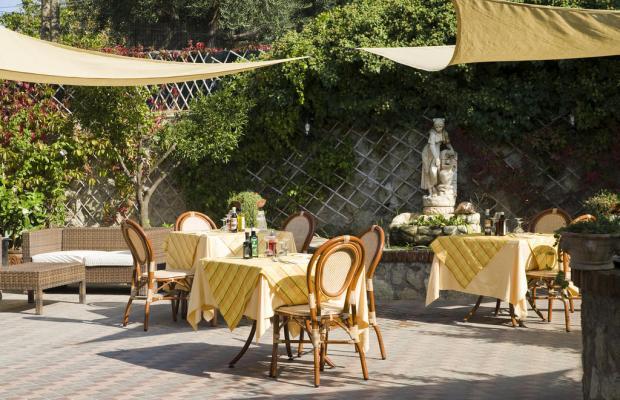 фото отеля Poggio del Sole изображение №29