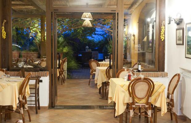 фото отеля Poggio del Sole изображение №17