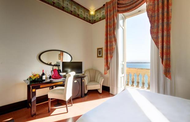 фото Des Etrangers Hotel & Spa изображение №18