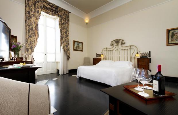 фото отеля Des Etrangers Hotel & Spa изображение №17
