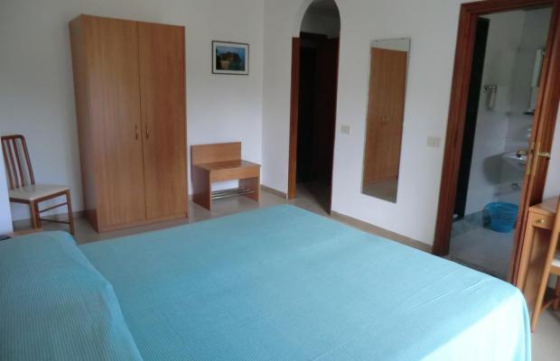 фотографии отеля La Pineta изображение №7