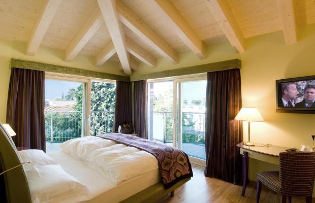 фото отеля Parc hotel Flora изображение №5