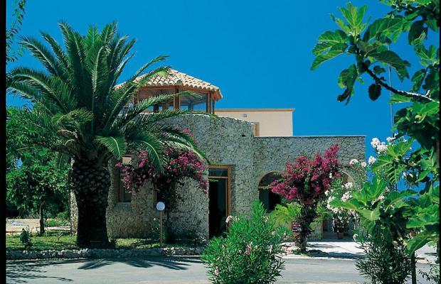 фото отеля Villaggio Marco Polo изображение №9