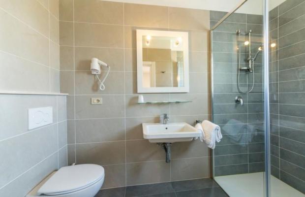 фотографии отеля Trento изображение №27
