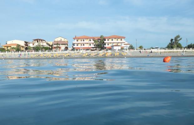 фото отеля Miramare (Калабрия) изображение №25