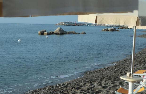фото отеля Miramare (Калабрия) изображение №17