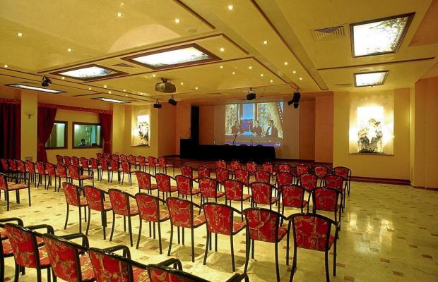 фото отеля Florio Park изображение №13