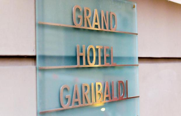 фото отеля Garibaldi Hotel изображение №33
