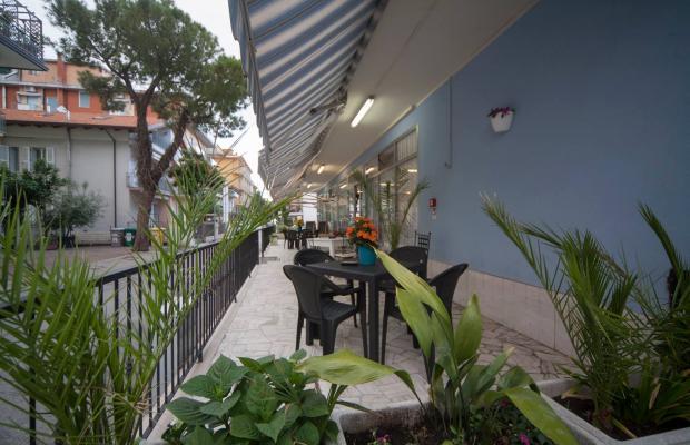 фото Blue SKY Hotel (ex. Hotel Sky) изображение №38