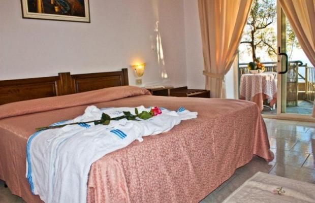 фото отеля Punta Chiarito изображение №5