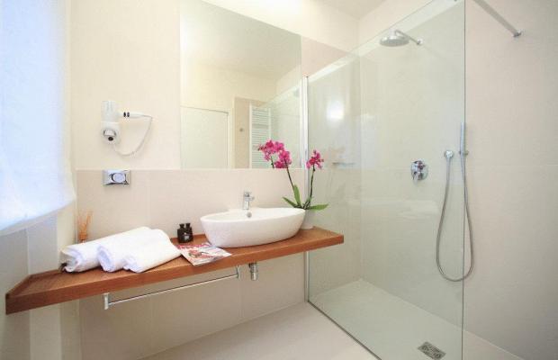 фотографии отеля Al Castello Luxury B&B изображение №19