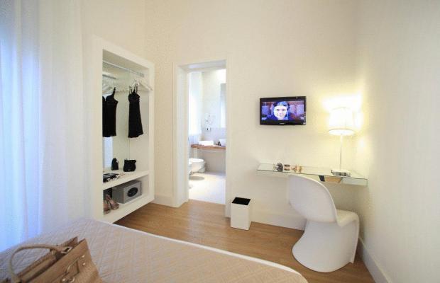 фотографии Al Castello Luxury B&B изображение №12