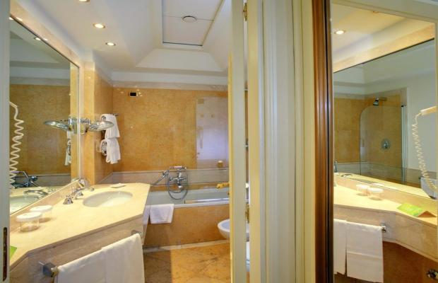 фото Grand Hotel et des Palmes изображение №2