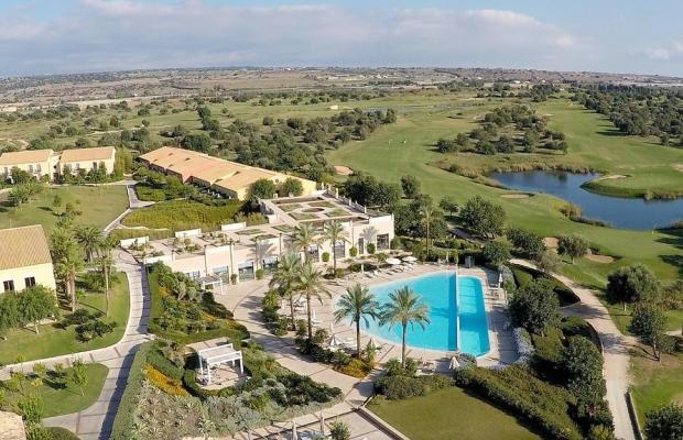 фото Donnafugata Golf Resort & SPA изображение №6