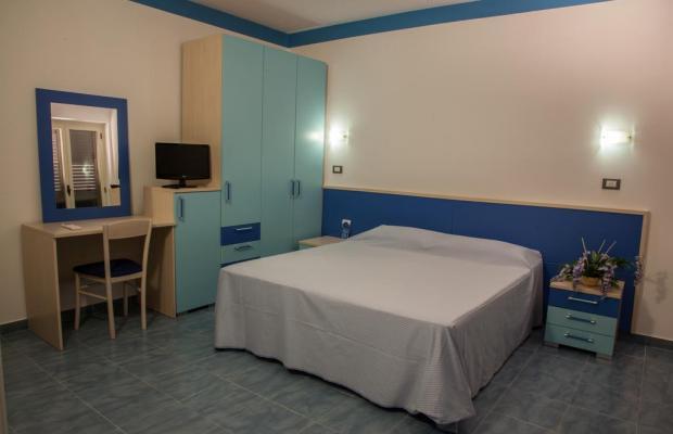 фотографии Aquilia Villaggio & Residence Club изображение №20