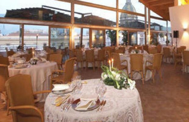 фотографии отеля Grande Albergo Sole изображение №11