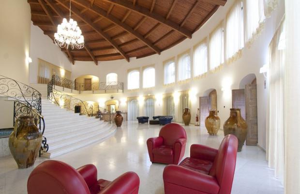 фото отеля Baia Degli Dei изображение №89