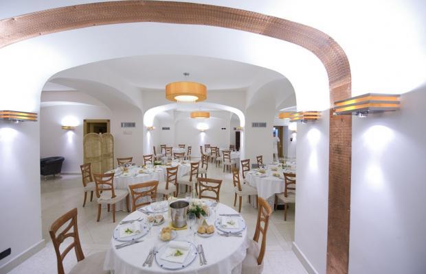 фото отеля Baia Degli Dei изображение №53