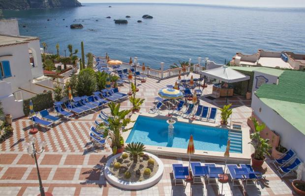 фото отеля Riva del Sole изображение №1