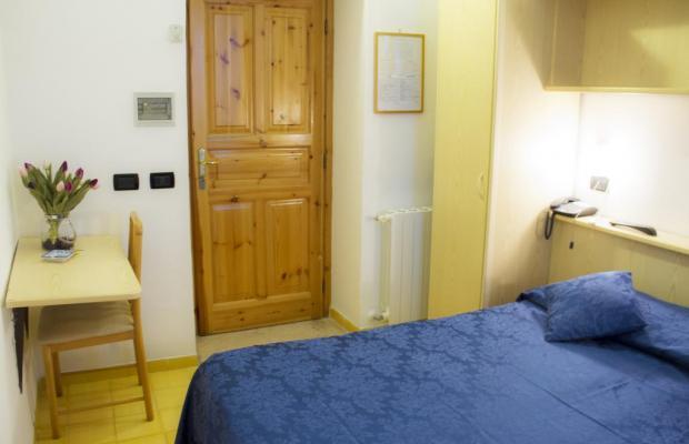 фотографии отеля Riva del Sole изображение №11